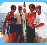 naples family fishing charter