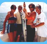 naples family fishing charter