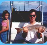 backwater fishing naples fl