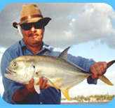 naples florida charter fishing