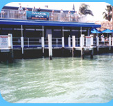 naples florida dinner cruise