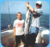 naples deep sea fishing