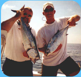 naples fishing charter