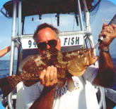 naples florida fishing charter