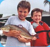 chater fishing naples fl