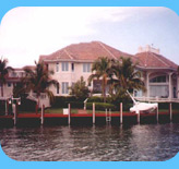 naples florida sightseeing cruise