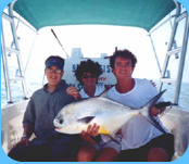 naples florida fishing