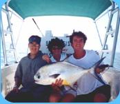 naples florida fishing